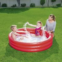 Bestway Children's inflatable Paddling Swimming Pool