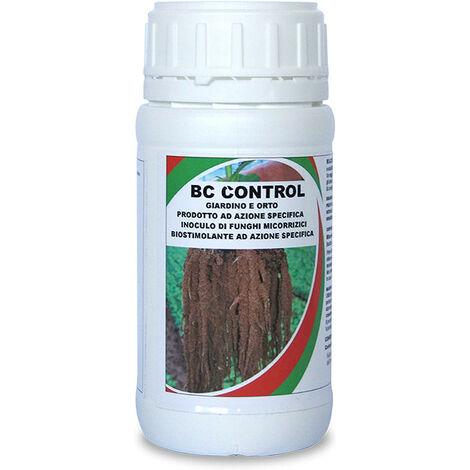 biostimolante per Tappeto erboso Protegge Il Tappeto erboso da Funghi e malattie fungine