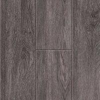 Lame vinyle rigide clipsable avec sous couche intégrée - Ocean Dark Grey   2.00 mètre carré
