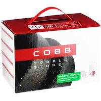 Discos Combustibles Cobb Cobble Stones - Gardeneas -