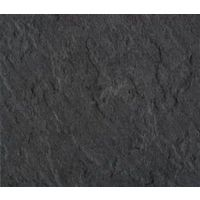 Dalles autoadhesives senso design gerflor Slate anthracite 30,5x30,5cm