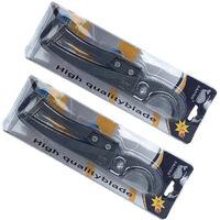 1pcs Ciseaux à tuyau thermofusibles professionnels Rapide Coupe-tube PVC 30mm-45mm