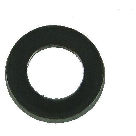 Flymo Multi Trim 250-4 Washer Disc
