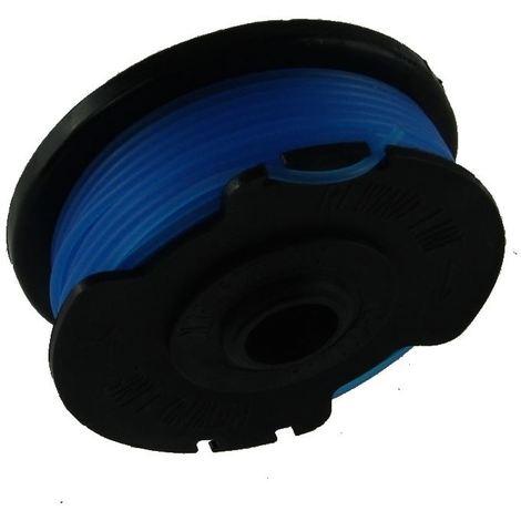 FL224 Spool & Line (Single Line)