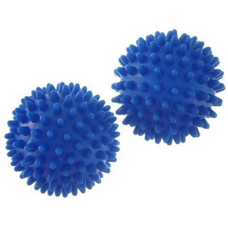 Wellco Energy Saving Tumble Dryer Balls