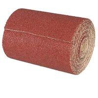 Aluminium Oxide Roll 10m - 10m 40 Grit