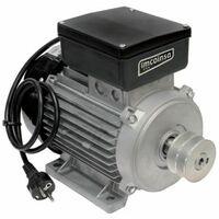 Motor Hormigonera 230V. 1HP. 1.300 r.p.m.