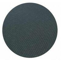 Base adhesiva de velcro Velcro-Adhesivo. Diámetros 125, 150, 200, 250 y 305 mm. 125 MM
