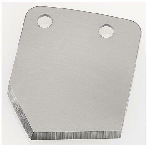 KNIPEX Lame de rechange pour coupe-flexibles/coupe-tubes