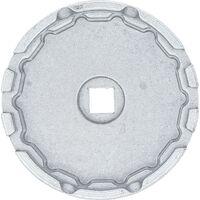 BGS technic Clé à filtres cloches | 14 pans | Ø 65 mm | pour Toyota