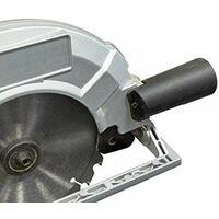 Batavia Maxxpack Collection 18V Cordless Circular Saw 165mm (excluding battery)