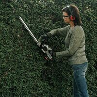 Batavia Maxxpack Collection 18V Cordless Hedge Trimmer 510mm (excluding battery)