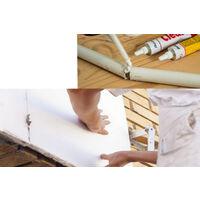 Colla adesiva modellismo legno polistirolo plastica cartone 30 ml gomagom 20