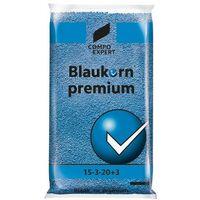 """COMPO EXPERT® Blaukorn® premium 25 kg""""-""""0700201026"""
