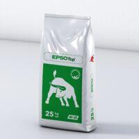 "EPSO Top® Bittersalz 25 kg""-""0600000649"