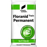"""COMPO EXPERT® Floranid®Twin Permanent 25 kg""""-""""0700200988"""