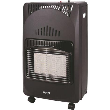 Estufa de gas | EGLPC-4200