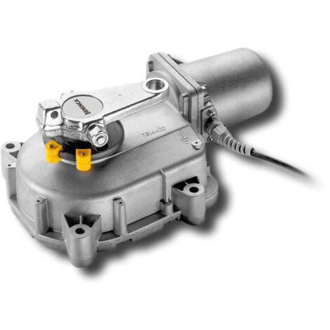 beninca motoréducteur irréversible portails battants 230v du.it14nv