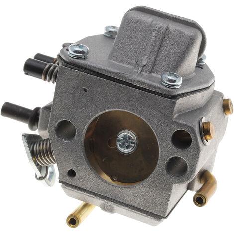 Carburateur tronçonneuse Stihl 029, 039, MS290, MS310 et MS390