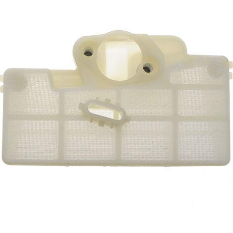 Filtre à air version plastique pour Stihl 029, 039, MS290, MS310 ou MS390
