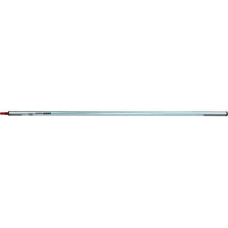 Extension perche à section en aluminium Bahco ASP-1850