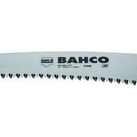 Lame de rechange coupe fine Bahco AS-C33-JT-F pour scie