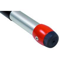Perche télescopique en aluminium Bahco ATP-200-500