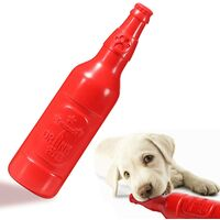 Dog Chew Toy Medium Dogs, Interactive Toys for Dogs Training Dental Care Dog Toys