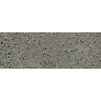 Mortier Joint Sopro TNF gris pavé 25kg - Gris, Noir