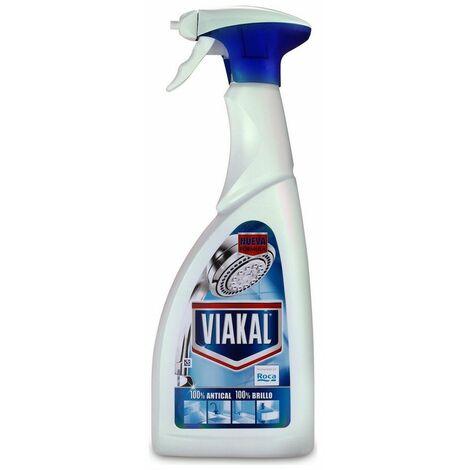 VIAKAL Viakal gel spray 700ml