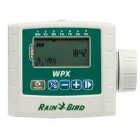 Programmateur autonome a pile WPX6 Rain Bird