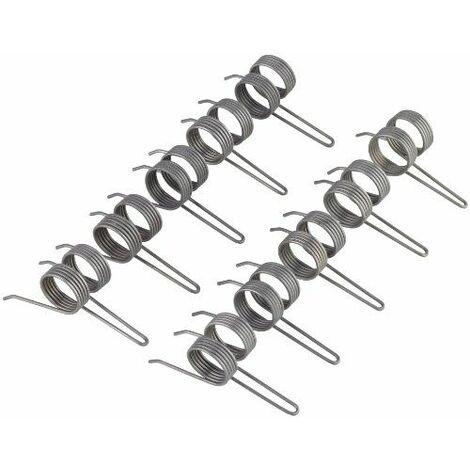 Bosch F016800285 cortadora de césped y accesorios