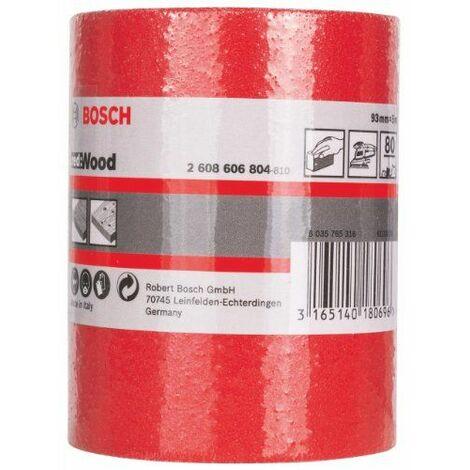 Bosch 2608606804