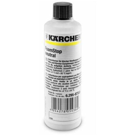 Kärcher 6.295-873.0 vacuum accessory/supply