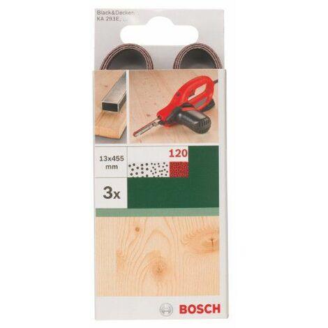 Bosch 2609256239