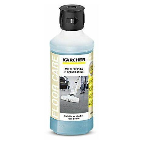 Kärcher 6.295-944.0 Liquid (concentrate) floor cleaner/restorer