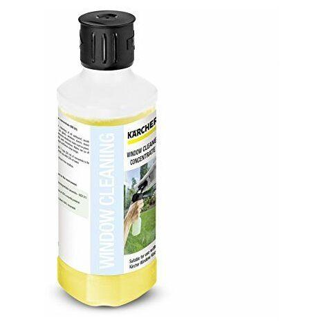 Kärcher RM 503 Spray bottle 500ml