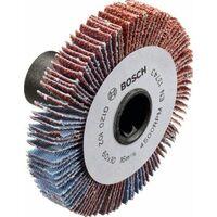 Bosch 1600A0014Z