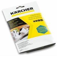 Kärcher 6.295-987.0 Domestic appliances Powder descaler