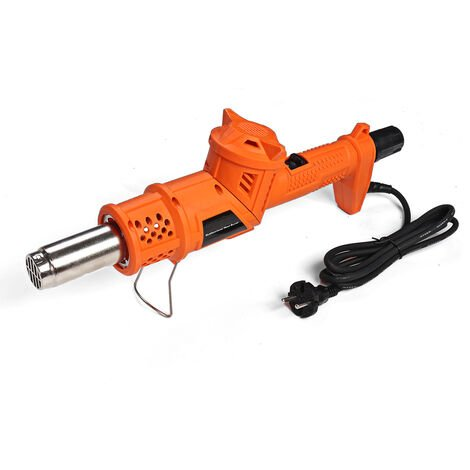 Electric Weed Burner 2000W 240V Maximum working temperature 650¡æ EU plug