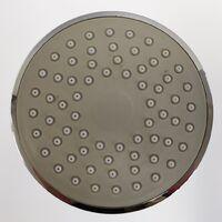 Ducha exterior de cereza Jolly Plus cm 20x21x225 ARKEMA DESIGN - prodotto made in Italy CV-B500/3027 - Cereza