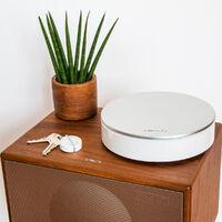 Somfy Home Alarm, Alarmsystem - 2401497