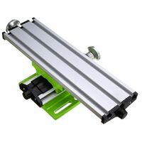 HILDA BG6300 Work Table Precision Milling Machine Vise Fixation Drill WASHER