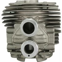 50mm Cylinder Piston Gasket Kit For STIHL TS410 TS420 CONCRETE SAW