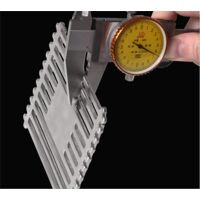 Stainless Steel Deodorant Floor Siphon, 10 cm Single Floor Slip Floor Deodorant 304, Washing Machine, Self-Waterproof Double-Use Bathroom Shower, Large Moving