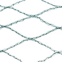 Pond Cover Net 6x6 m P3635-Serial number