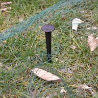 Pond Cover Net 12x6 m PE3642-Serial number