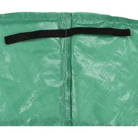 Safety Pad PE Green for 10 Feet/3.05 m Round Trampoline39104-Serial number