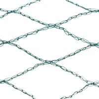 Pond Cover Net 10x8 m PE3640-Serial number