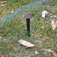 Pond Cover Net 12x12 m PE3645-Serial number